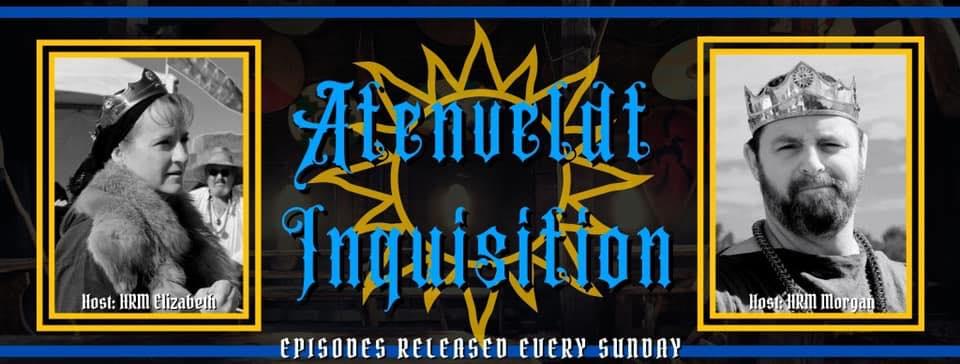 Atenveldt Inquisition