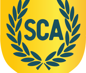 Register to Attend the October 24, 2021 SCA Quarterly Board Meeting