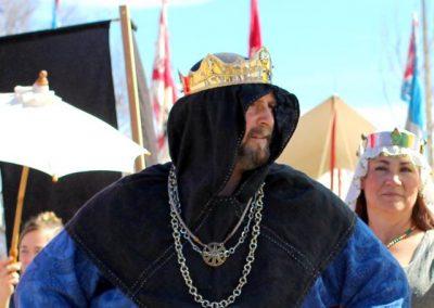 Morgan Aethelwulf