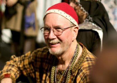 Jakob von Groningen