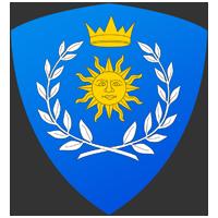 atenveldt-logo-200x200